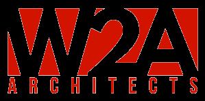w2a Architects